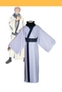 Mephisto Arknights Cosplay Costume