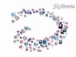 https://www.jillybeads.co.uk website