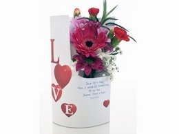 https://www.floralcard.co.uk/ website