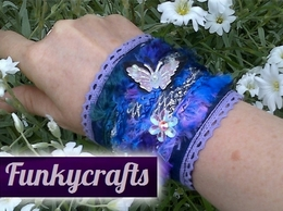 https://funkycrafts.uk/ website