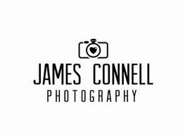 https://jamesconnellphotography.com/tampa-headshot-photographer website
