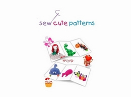 https://sewcutepatterns.com/ website