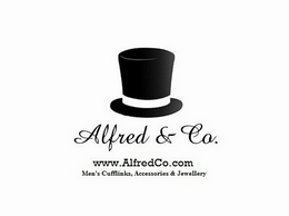 https://www.alfredco.com/ website