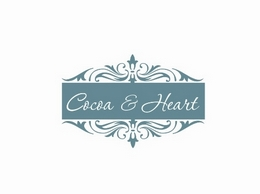 https://www.cocoaandheart.co.uk/ website
