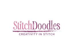 https://shop.stitchdoodles.com/ website
