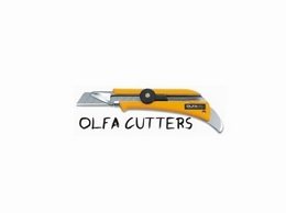 https://www.olfacutters.co.uk/ website