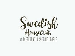 https://www.swedishhousecrafts.co.uk/ website