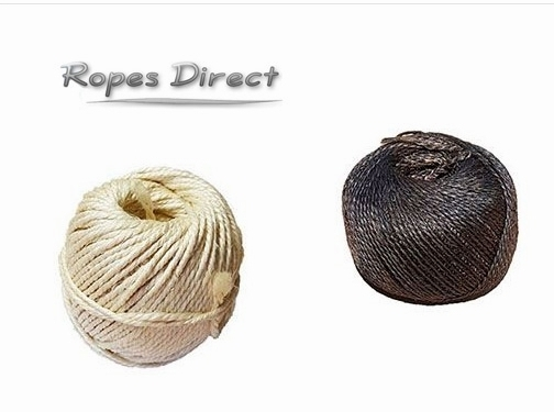 https://www.ropesdirect.co.uk/ website