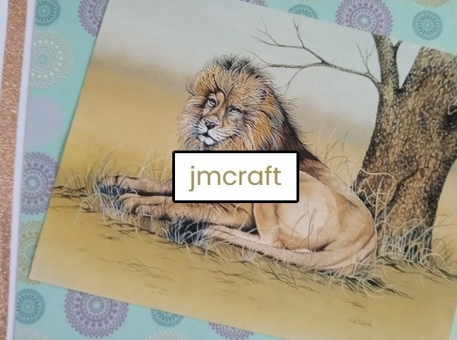 https://jmcraft.co.uk/ website