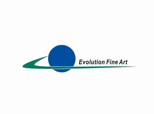 https://www.evolutionfineart.co.uk/error/403.html website