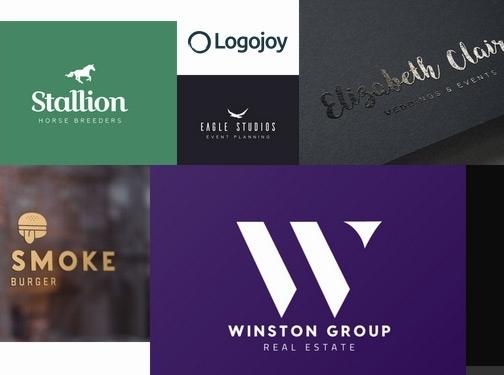 https://looka.com/logo-ideas/art-logo-design/ website