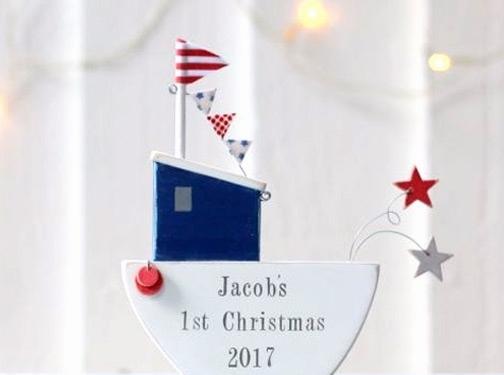 https://www.rachelpettittdesigns.co.uk/ website