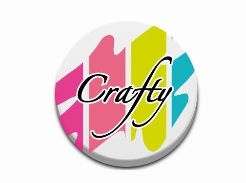 https://crafty.cl/ website