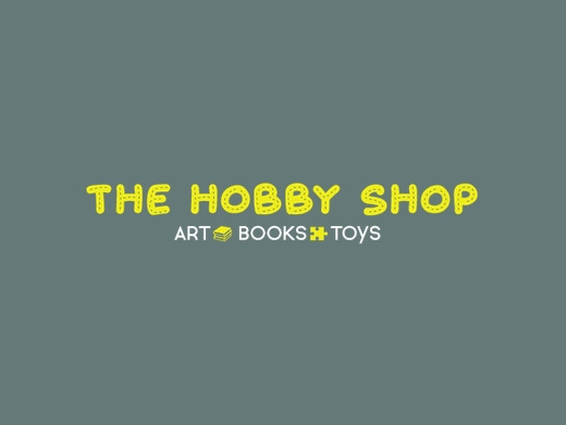 https://www.hobbyshop.ie/ website
