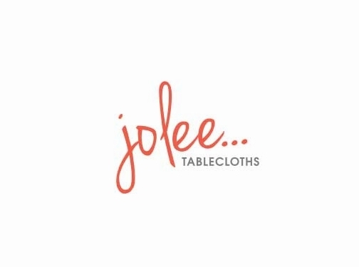 https://www.joleetablecloths.co.uk/ website