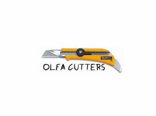 https://www.olfacutters.co.uk/ website