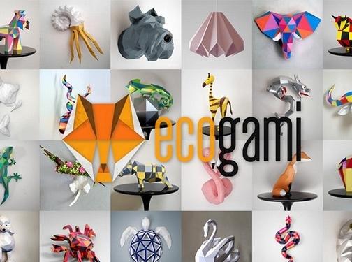 https://www.ecogamishop.com/ website