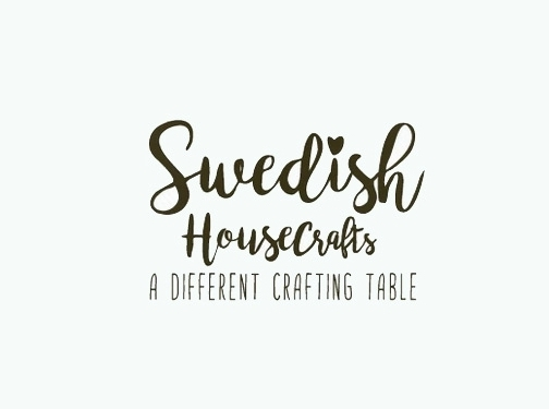 https://www.swedishhousecrafts.co.uk/ website